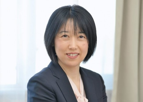 第50回日本看護学会-看護管理-学術集会