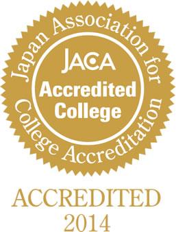jaca_logo
